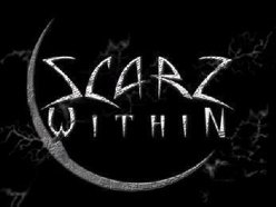 Image for Scarz Within
