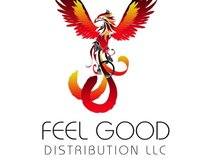Feel Good Distribution LLC.