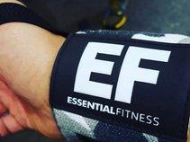 Essential Fitness
