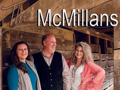 Image for The McMillans