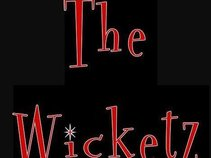 The Wicketz