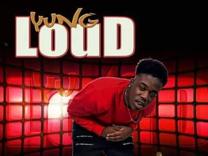 Yung Loud