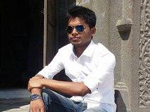 Dalwar Hossain