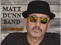 Matt Dunn Band