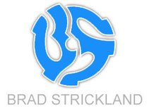 Brad Strickland
