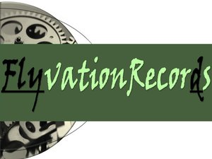 FlyvationRecords