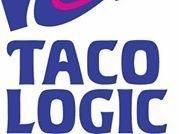 Taco Logic