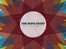 The Hope Trust
