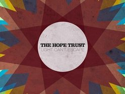 Image for The Hope Trust