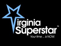 Virginia Superstar