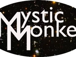 Image for Uncle Funky and the Mystic Monkey Band