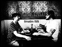 Timatim Fitfit