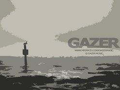 Image for GAZER