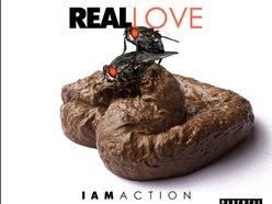 IAM Action