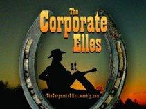 The Corporate ELLES
