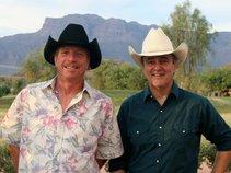 Brant & Kerry Duo