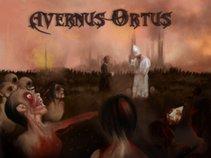 Avernus Ortus