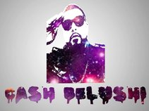Cash Belushi