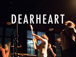 Image for Dearheart