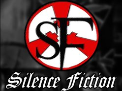 silence fiction
