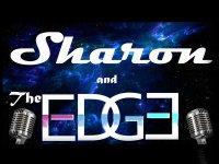 Sharon And The Edge