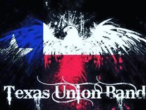 Texas Union Band