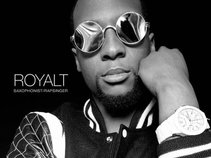 RoyalT