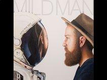 Mild Man