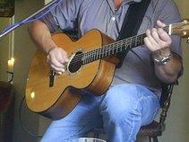 Duncan A McKenzie