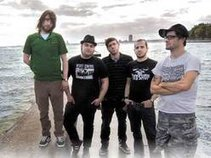 Alexisonfire