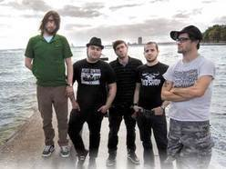 Image for Alexisonfire