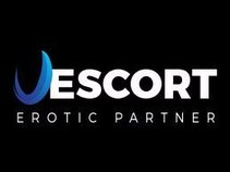 uEscort Erotic Partner