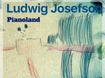 Ludwig Josefson