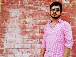 Jr.Jahid