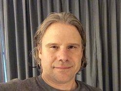 Jon Fuller