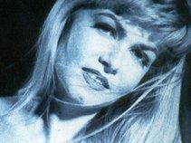 Sue Cockcroft