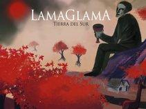LamaGlama