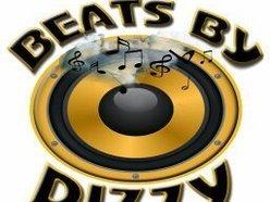 Beats by Dizzy