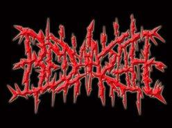 Image for BEDAARAH