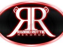 RABBID ROTTIE PRODUKTIONZ