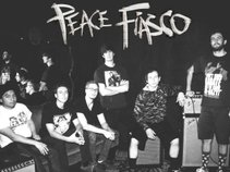 Peace Fiasco