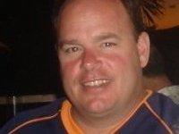 Roger Huisinga