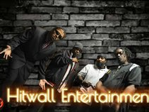 Hitwall Entertainment