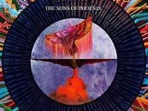 Sons Of Phoenix