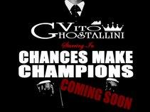 Vito Ghostallini