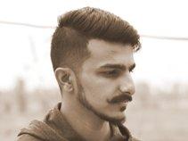 Jaydeep Patil