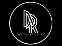 Delta Revelry