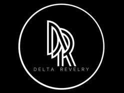 Image for Delta Revelry