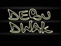 Debu Dwak