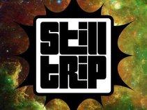 StillTrip